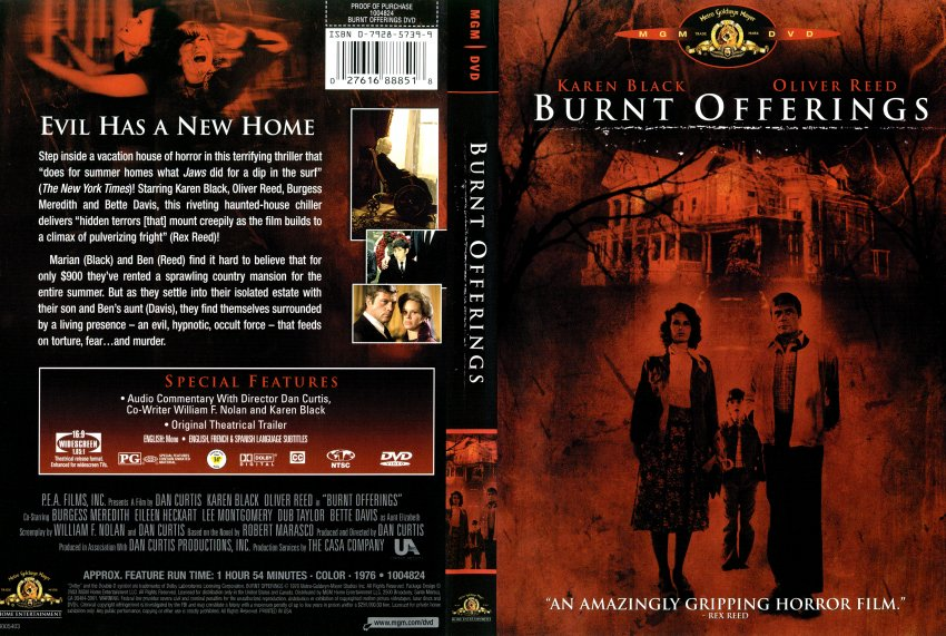 burnt dvdcover bluray bing images