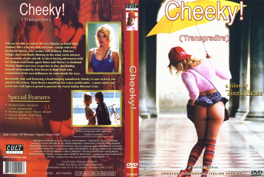 Download Full Sexist Picture And Film The Beautiful Women Italian 38