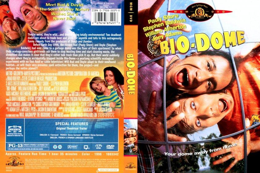 D Movies Blu Ray Best