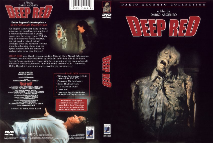 Deep Red - scan - Movi...