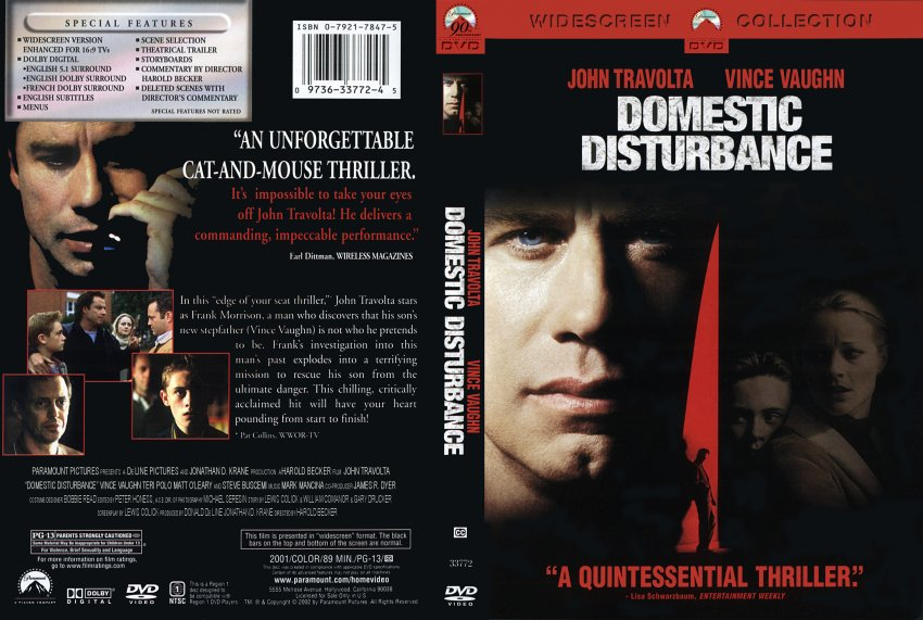 domestic disturbance scan movie dvd scanned covers