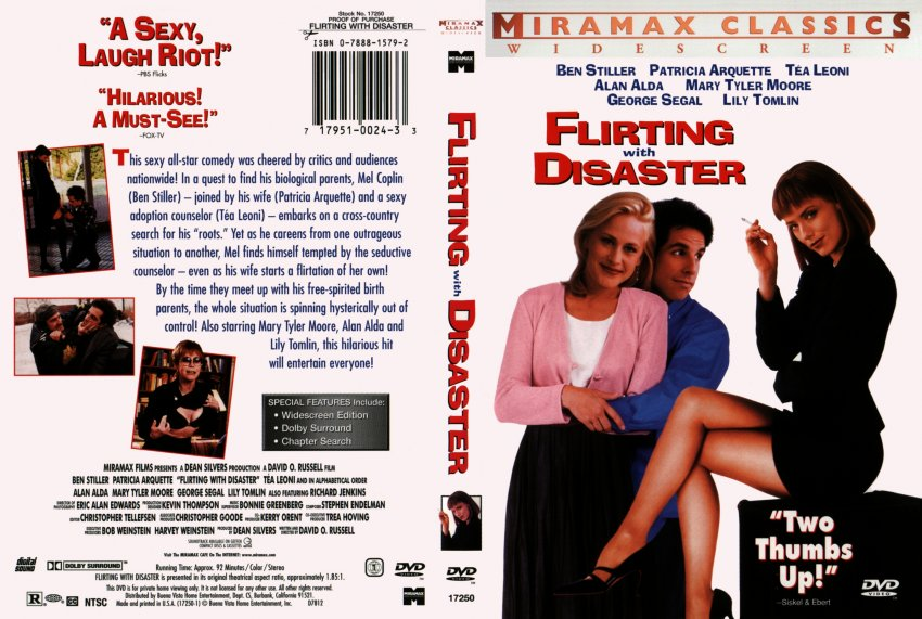 flirting with disaster american dad movie free download 2017
