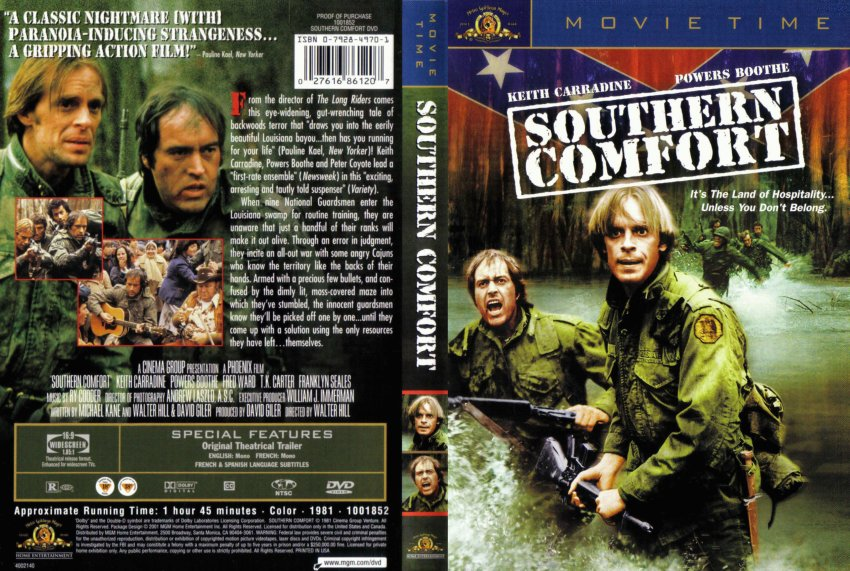 Preporučite Film... - Page 2 5935Southern_Comfort_r1