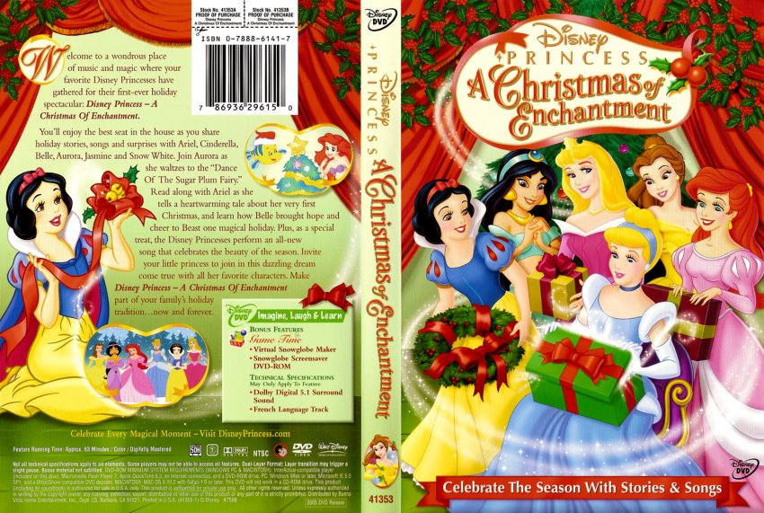 669disney_xmas_of_enchantment_lkrsfn