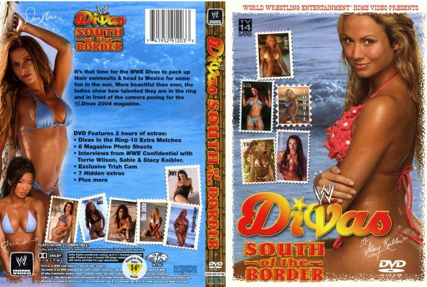 6WWE_Divas_South_Of_The_Border.jpg