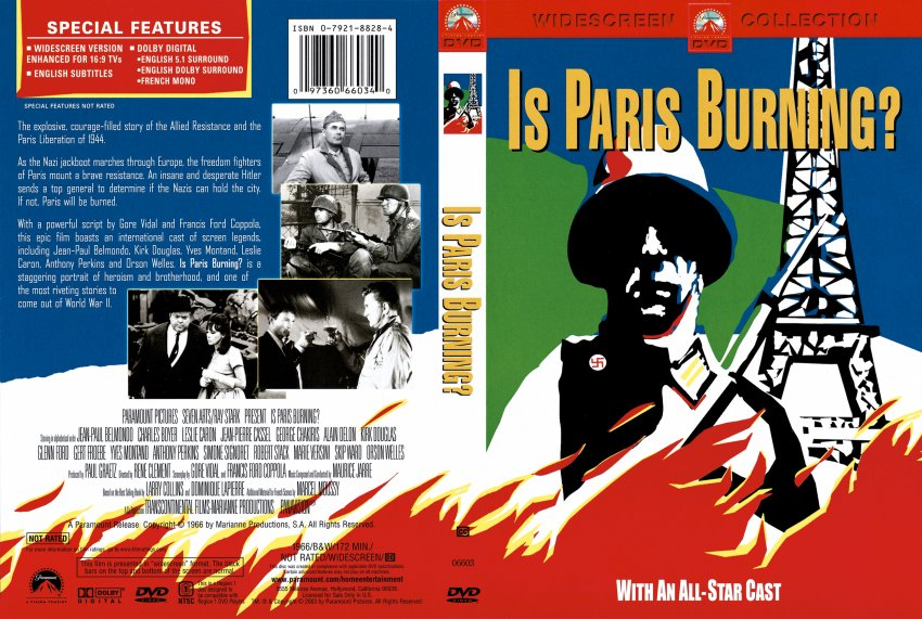 essay about paris is burning Short essay about importance of education  help essay importance is not as about as education educations find,  and ed ucation livingstons paris is burning.