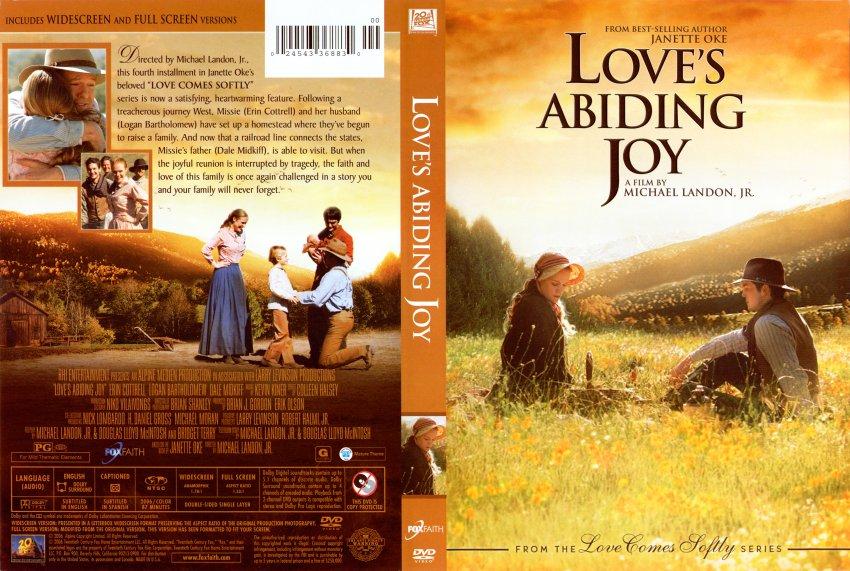 Joy Ride Full Movie - HD Movies