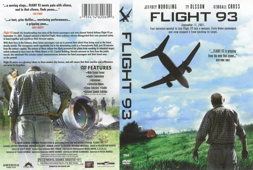 flight 93 images reverse search. Black Bedroom Furniture Sets. Home Design Ideas