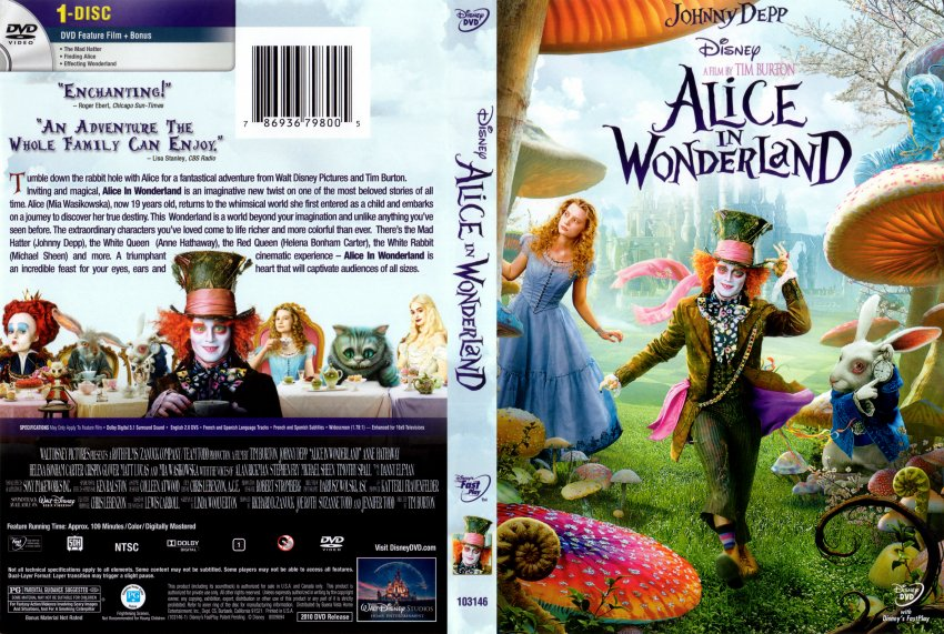 alice in wonderland memory Pic is young maisie and alice this is going to be a long chapter so get comfy if i mispell words, i'm sorry the sisters in wonderland unknown memory.