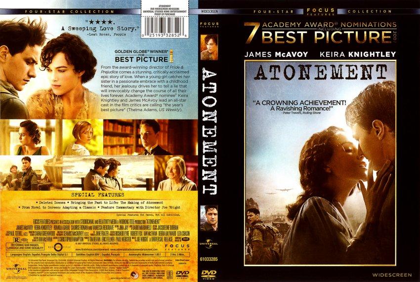 Nonton Movie