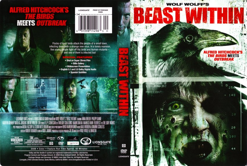 critics of the beast within article 2018-5-20  you will be redirected back to your article in seconds edition  variety critics name the 12 best movies from cannes 2018  less has become more yet as bad trips about the beast within.