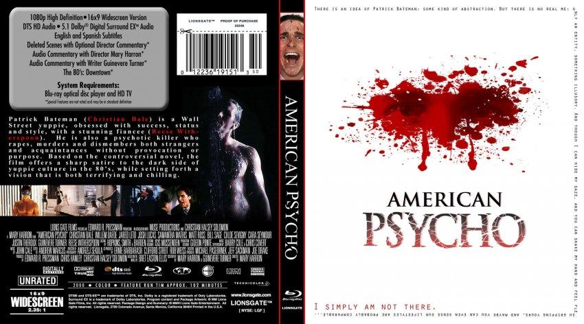 Psycho 1960  The Film Spectrum