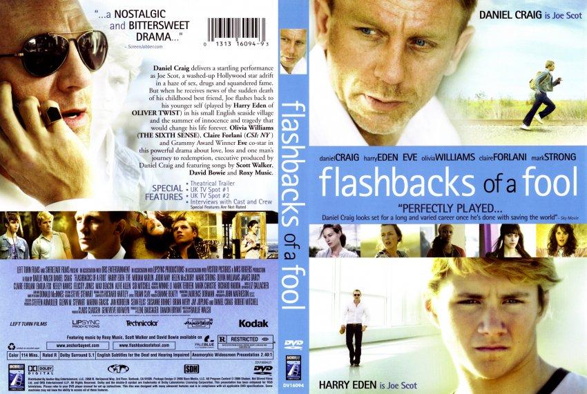 nätdejting flashback gratis erotisk film