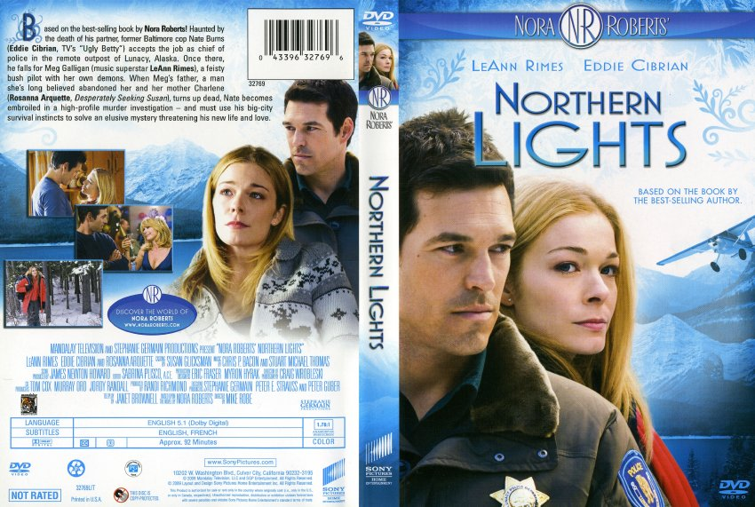 movie northern lights 2009 wwwpixsharkcom images