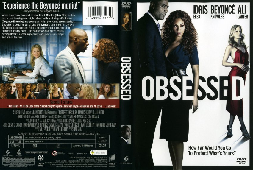 Obsessed | Watch movies online download free movies. HD