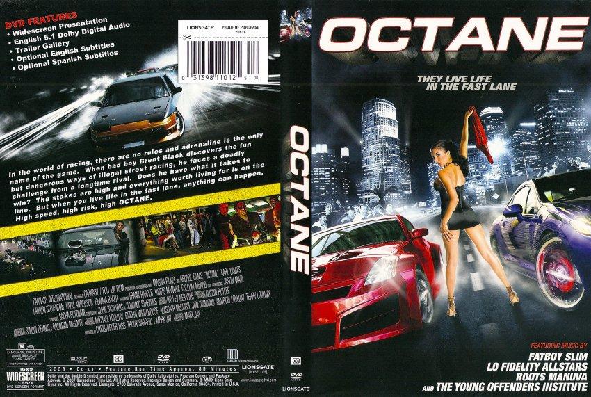 http://www.dvd-covers.org/d/97152-3/Octane_2009_.jpg
