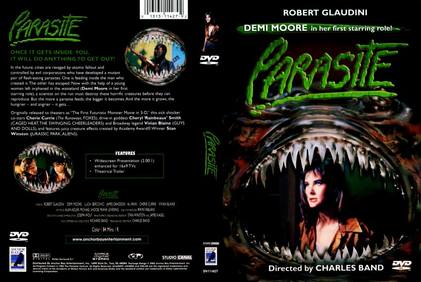 2004 download free movies online watch streaming movies