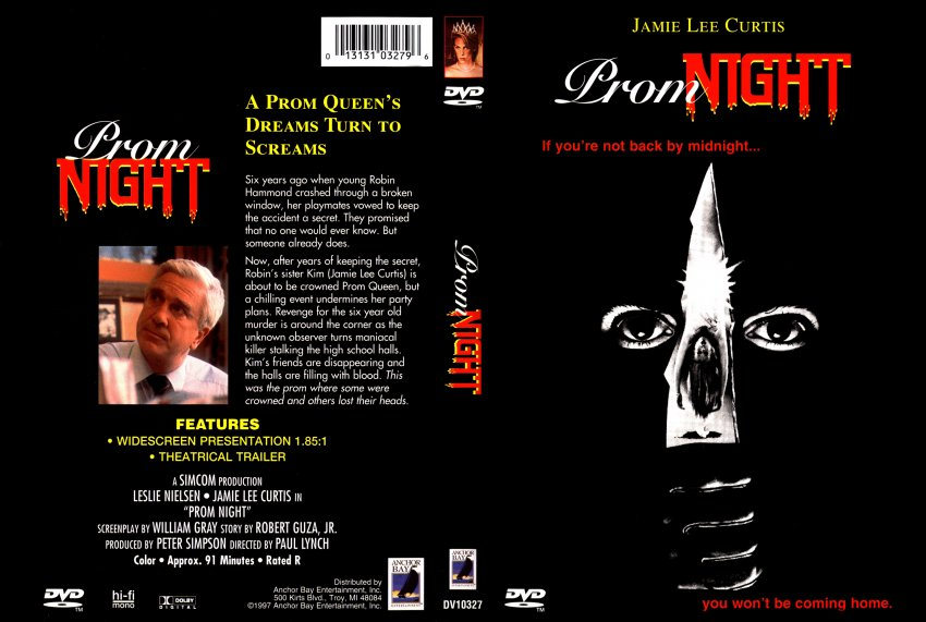 prom nights from hell pdf