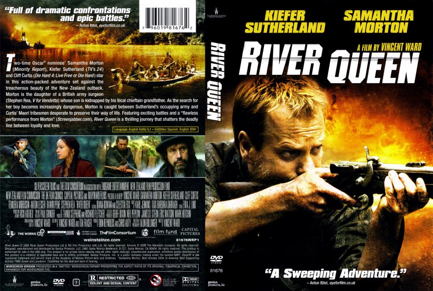 casino the movie online river queen