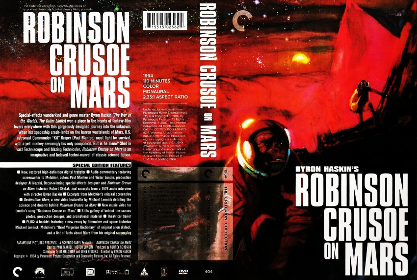 invaders from mars dvd - photo #38
