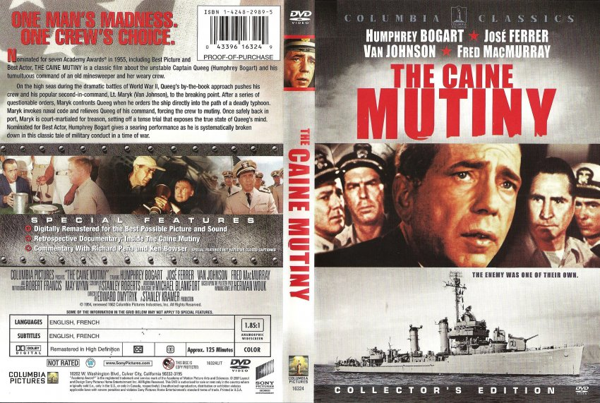 Dvdcovers likewise Michael Caine Best Movies Tv Shows further  further Dorothy Best Dukes Of Hazzard Star James Bests Wife additionally 2556. on the caine mutiny