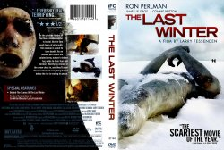 The Coldest Winter Ever  Wikipedia
