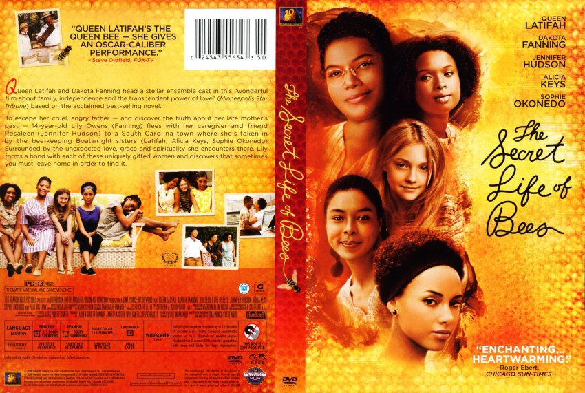 The secret life of bees movie free online 90210